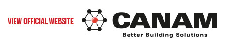 canam_official_site
