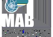 mab_logo